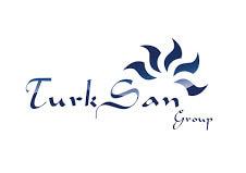 ترکسان